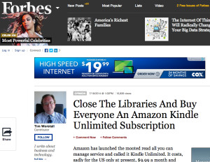 Close_The_Libraries_And_Buy_Everyone_An_Amazon_Kindle_Unlimited_Subscription