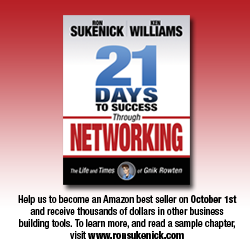 TwentyoneDays_book-promo
