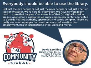 communitysignal